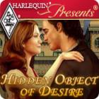 Harlequin Presents: Hidden Object of Desire game