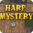 Harp Mystery game