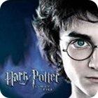 Harry Potter: Books 1 & 2 Jigsaw game