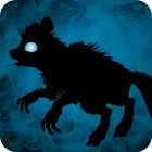 Harry Potter: Creature Creator game