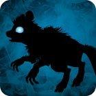 Harry Potter: Creature Creator game