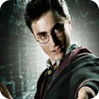 Harry Potter: Fight the Death Eaters game