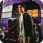 Harry Potter: Knight Bus Driving game