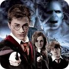 Harry Potter: Mastermind game