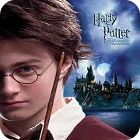 Harry Potter: Puzzled Harry game