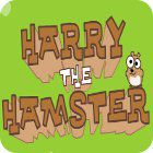 Harry the Hamster game