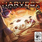 Harvest: Massive Encounter game