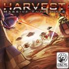 Harvest: Massive Encounter game