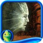 Haunted Halls: Green Hills Sanitarium Collector's Edition game