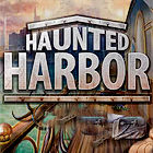 Haunted Harbor game