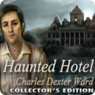 Haunted Hotel: Charles Dexter Ward Collector's Edition game