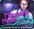 Haunted Hotel: Eternity Collector's Edition game