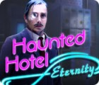 Haunted Hotel: Eternity game