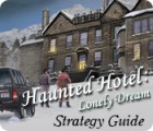 Haunted Hotel: Lonely Dream Strategy Guide game