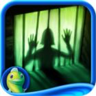 Haunted Hotel 3: Lonely Dream game