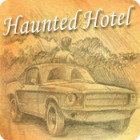Haunted Hotel game