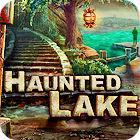 Haunted Lake game