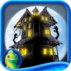 Haunted Legends: The Queen of Spades Collector's Edition game