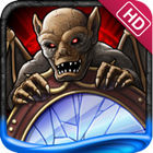 Haunted Manor - Lord of Mirrors game