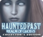 Haunted Past: Realm of Ghosts Collector's Edition game