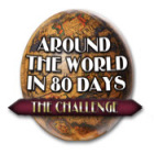 Around the World in 80 Days: The Challenge game