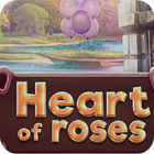 Heart Of Roses game