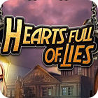 Hearts Full Of Lies game