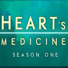 Heart's Medicine: Season One game