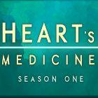 Heart's Medicine: Season One game