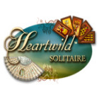 Heartwild Solitaire game