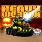 Heavy Weapon game