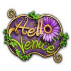 Hello Venice game