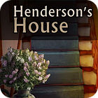 Henderson's House game