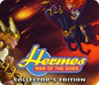 Hermes: War of the Gods Collector's Edition game