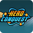 Hero Conquest game