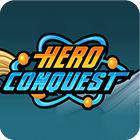 Hero Conquest game