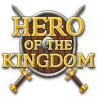 Hero of the Kingdom game