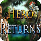 Hero Returns game