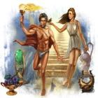 Heroes of Hellas 2: Olympia game