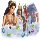 Heroes of Hellas 3: Athens game