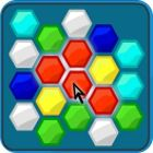 Hexar game