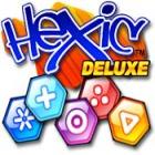 Hexic Deluxe game