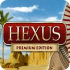 Hexus Premium Edition game