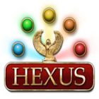 Hexus game