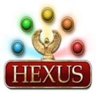Hexus game