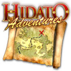 Hidato Adventures game