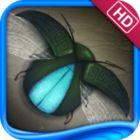 Amazon™: Hidden Expedition game