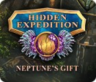 Hidden Expedition: Neptune's Gift game