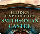 Hidden Expedition: Smithsonian Castle game