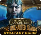 Hidden Expedition: The Uncharted Islands Strategy Guide game